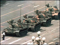 Remember_tiananmen_square